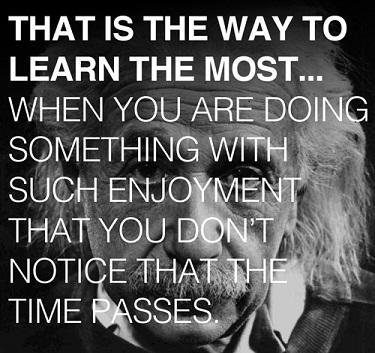einstein_learning 1